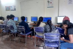 C-language-training-lab-uppal