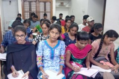 java-training-classroom1
