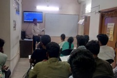 java-training-uppal-3