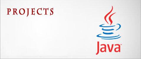 java-project