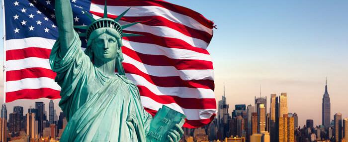 EB5-Program-USA-Visa-jeevanopadhi