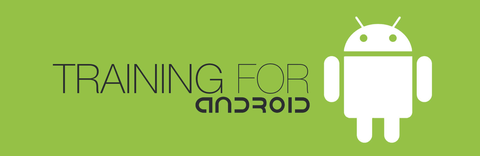android training at jeevanopadhi
