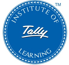 tally-authorised-centre-in-hyderabad