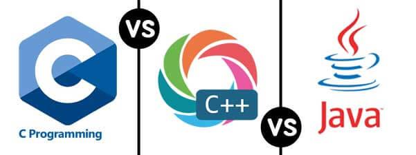 Differences-between-C-Cplusplus-and-Java