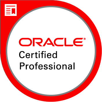 Oracle-Certification-badge_OC-Professional