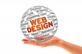web-designing.1
