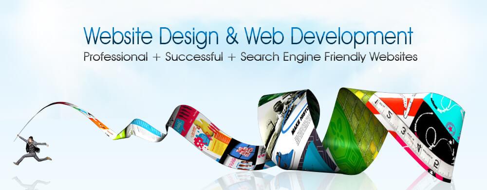 web -designing